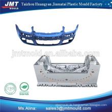 Auto-Teile-Form für Stoßstange
