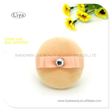 Pure Natural Makeup Sponges Makeup Wedges Sponge Makeup