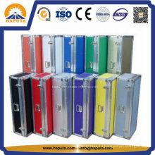 Красочный футляр для музыкальных инструментов Hardside (HF-1602)