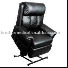 2015 style most popular Lift Chair Recline Comfort Rise