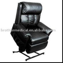 2015 estilo mais popular Lift Chair Recline Comfort Rise