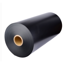 PC Flame Retardant Sheet Plastic
