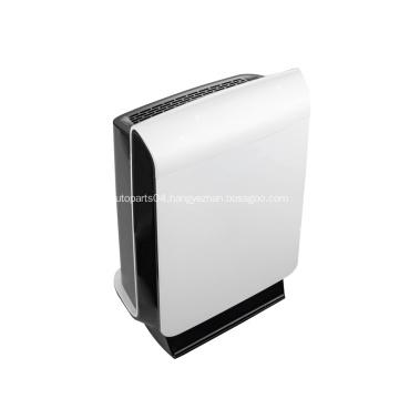 Acitve Carbon HEPA Air Purifier Remove Dust