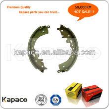 Semi-métal auto Frein pour Toyota Hiace 04495-26240