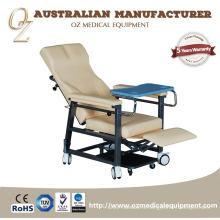 Медицинской ранга хорошая цена профессиональные Гандикап Фора мебель стулья кресло для Выздоравливающих