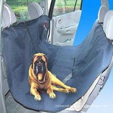 Cubierta de asiento de coche del perro de la alta calidad (YF-5021)