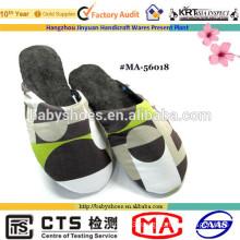 men loafer shoes flat indoor shoes