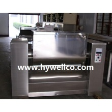 Paste Material Blending Machine