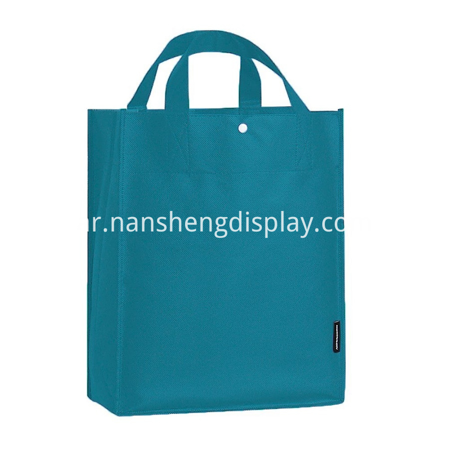 shopping bag recycling