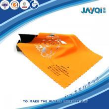 Superfine Microfiber Lens Wiping Cloth