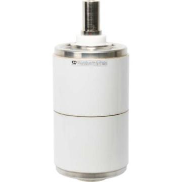 TD545A Vacuum Interrupter