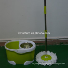 new design high speed spin mop cheapest price to hot sale