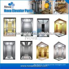 KONE Пассажирский лифт с низкой ценой