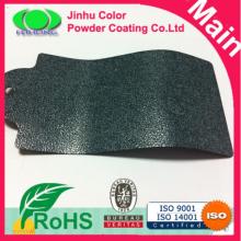 Polyester marmeren poeder coating buitengebruik