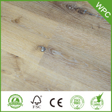 7mm WPC piso 0.3mm wearlayer
