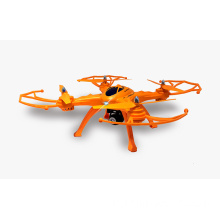 WIFI RTF RC Drone 6-axis gyro Camera