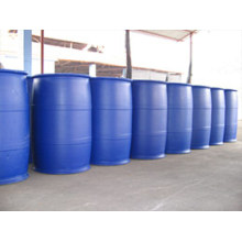 Fluorwasserstoffsäure