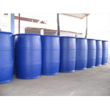 Acide hydrofluorique