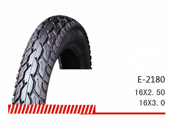off road moped tyres