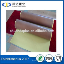 China Lieferant Expanded PTFE Joint Sealant Tape Isolierung Glas Tuch Hersteller
