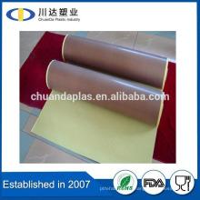 Китай поставщик Expaned PTFE уплотнитель для герметика для лент Пзготовителей
