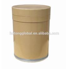 Dihydroxypropyl PEG-5 Linoleammonium chloride 168677-75-6