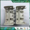 top quality auto parts armrest plastic parts injection molding
