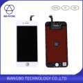 Display Assembly Touch Screen for iPhone6 LCD Glass Digitizer