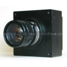 Bestscope Buc4b-140m CCD Цифровые фотоаппараты