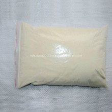 Factory Direct Supply 2-Aminophenol CAS No. 95-55-6