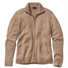 15PKCAS27 2015 hommes à la mode 100% pull en laine