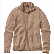 15PKCAS27 2015 men trendy's 100% wool sweater