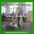 2015 The most popular Automatic quantitative packing machine for sawdust pellet/Granule quantitative packing machine
