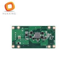 Shenzhen FR4 HASL/ENIG Custom Printed Circuit Boards PCB Making and Assembly Services