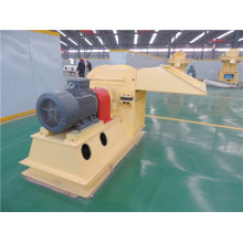 65 X 55 Wood Hammer Mill with CE From Hmbt Company