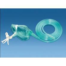 Медицинская маска из ПВХ для одноразового использования
