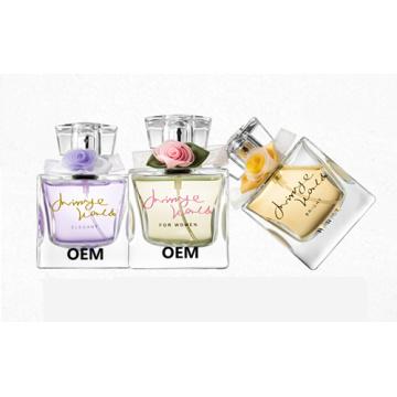 Cosmétiques Doux Parfum Femme Parfum