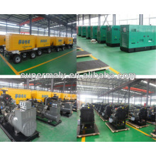 Energy save 12kva diesel generator with reasonable price