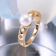 bijoux en gros de l'Indonésie, la mode l'europe bijoux or anneaux