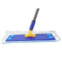 Micro Fiber Floor Clean Mop Duster Cloth