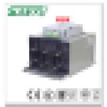 Sanyu économique sans connecteur de dérivation Démarreur de moteur Contrôle doux