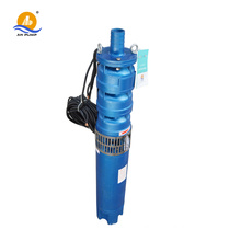 VERY HOT SALE 2 inches submersible well pump