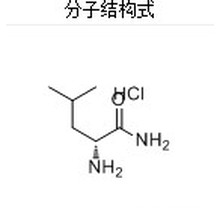 Clorhidrato de D - Leu - Nh _ {2}