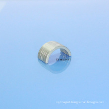 High Quality NdFeB Neodymium Permanent Magnet for Perfume Bottles