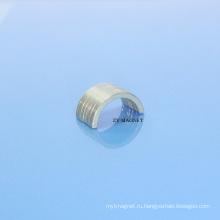 Высококачественный неодимовый постоянный магнит NdFeB для парфюмерных бутылок