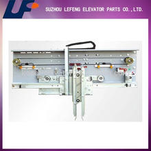 lift door, automatic sliding door , automatic glass sliding doors