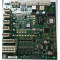 Schindler Elevator COP Communication Board 594396