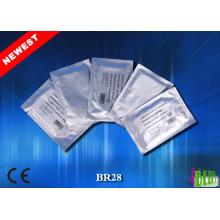 Anti Freeze Membran für Coolsuclpting System