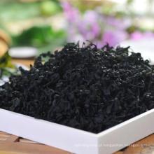 Gaishi alta qualidade japonês algas secas wakame
