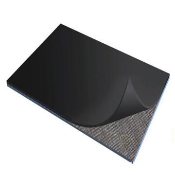 EPDM industrial rubber sheet